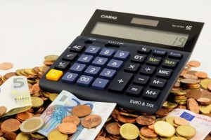 déclaration impôt en ligne