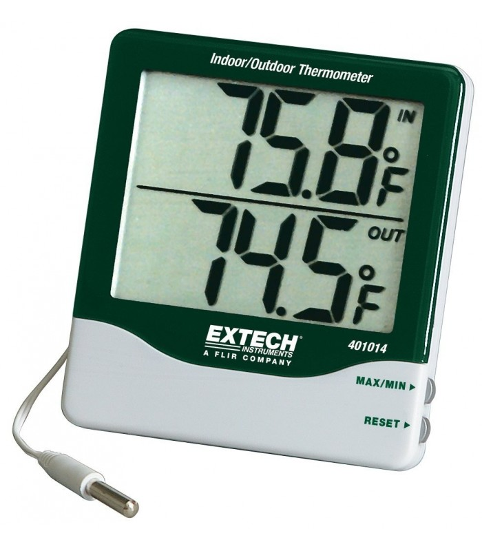 thermometre-interieur-exterieur-a-grands-chiffres-ref-401014-extech