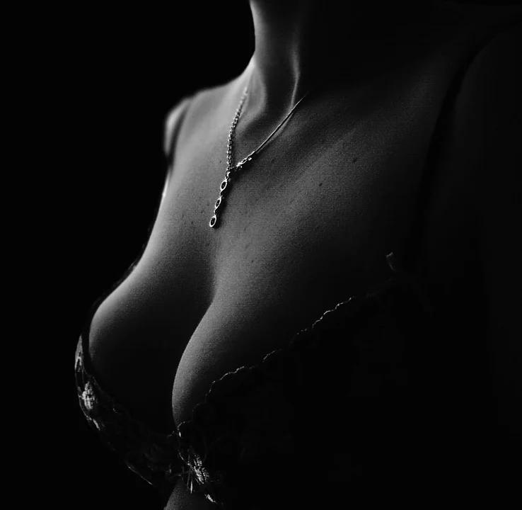 lingerie bdsm